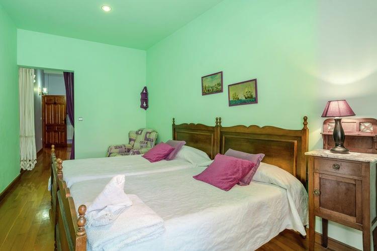 Ferienhaus Casa Colonial (246524), Salinillas de Buradon, Alava, Baskenland, Spanien, Bild 24