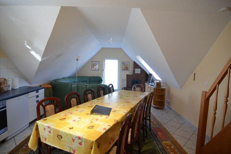 Ferienhaus Hexenstieg (242241), Elend, Harz (Sachsen-Anhalt), Sachsen-Anhalt, Deutschland, Bild 8