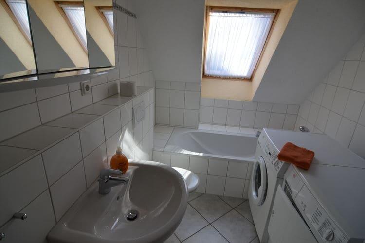 Ferienhaus Hexenstieg (242241), Elend, Harz (Sachsen-Anhalt), Sachsen-Anhalt, Deutschland, Bild 20