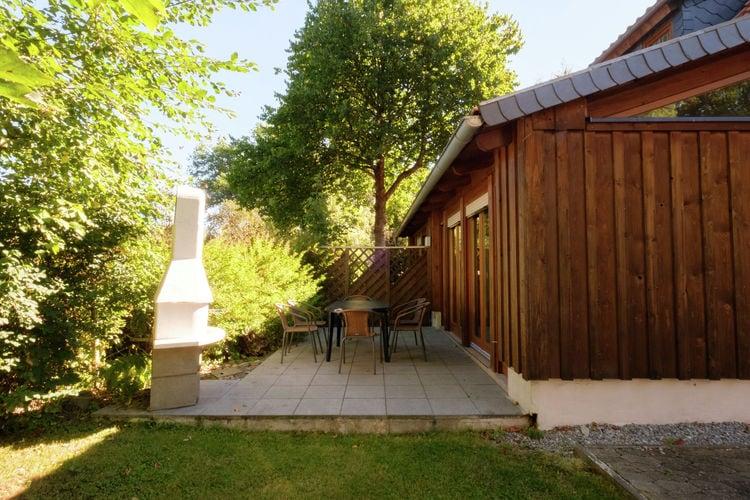 Ferienhaus Warme Bode (242239), Elend, Harz (Sachsen-Anhalt), Sachsen-Anhalt, Deutschland, Bild 34