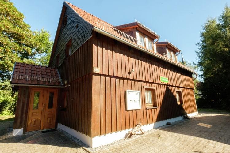 Ferienhaus Warme Bode (242239), Elend, Harz (Sachsen-Anhalt), Sachsen-Anhalt, Deutschland, Bild 2