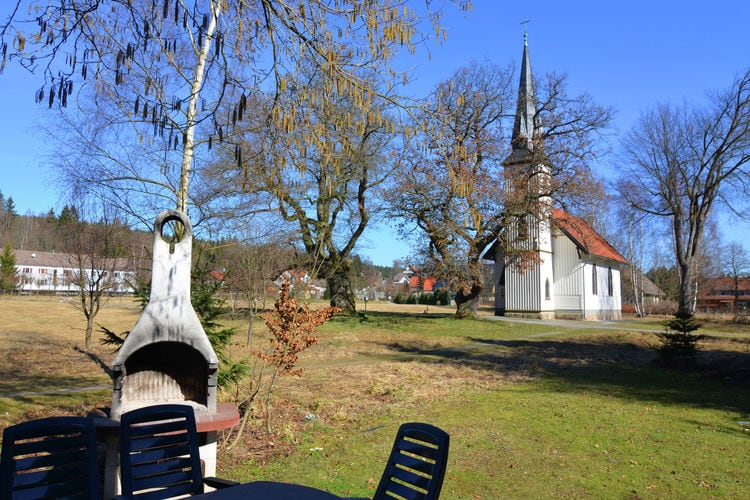 Ferienhaus Kalte Bode (242240), Elend, Harz (Sachsen-Anhalt), Sachsen-Anhalt, Deutschland, Bild 35