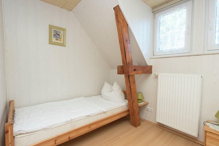 Ferienhaus Kalte Bode (242240), Elend, Harz (Sachsen-Anhalt), Sachsen-Anhalt, Deutschland, Bild 22