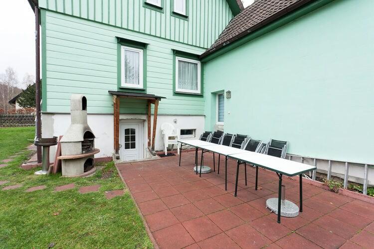 Ferienhaus Loretta (242244), Elend, Harz (Sachsen-Anhalt), Sachsen-Anhalt, Deutschland, Bild 30