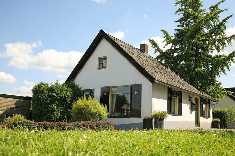 Cottage Guelders