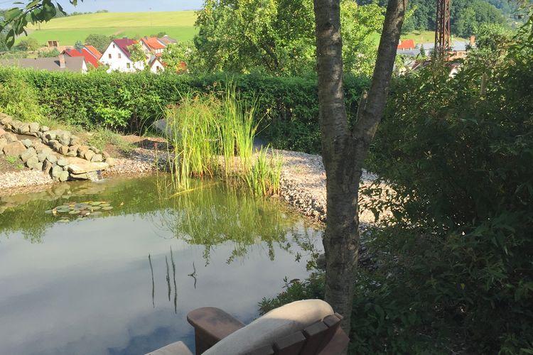 Ferienwohnung Frank (255549), Floh-Seligenthal, Thüringer Wald, Thüringen, Deutschland, Bild 22