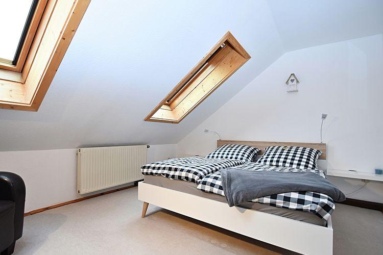 Appartement Duitsland, Thuringen, Floh-Seligenthal/ ot Struth-Helmershof Appartement DE-98593-01