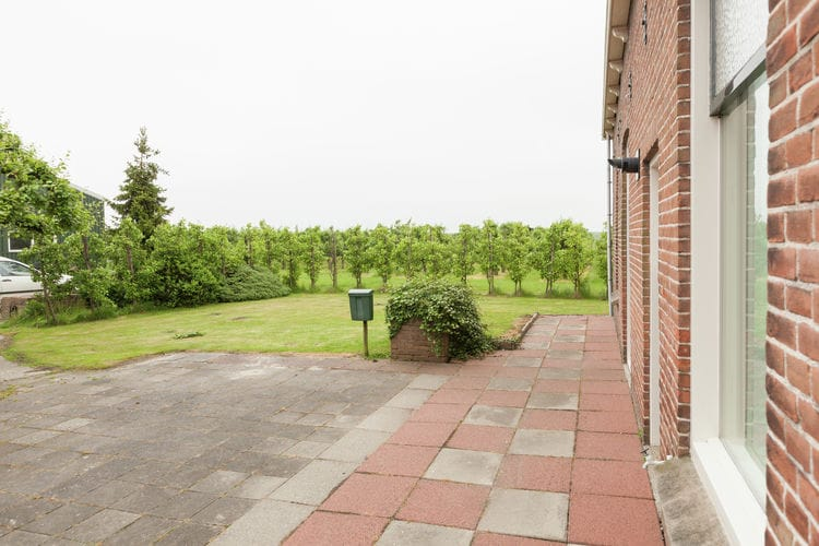 Ferienhaus Licykreken (244578), Wemeldinge, Zuid-Beveland, Seeland, Niederlande, Bild 16