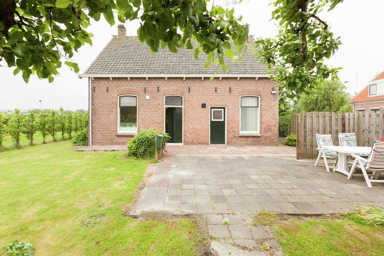 Ferienhaus Licykreken (244578), Wemeldinge, Zuid-Beveland, Seeland, Niederlande, Bild 2