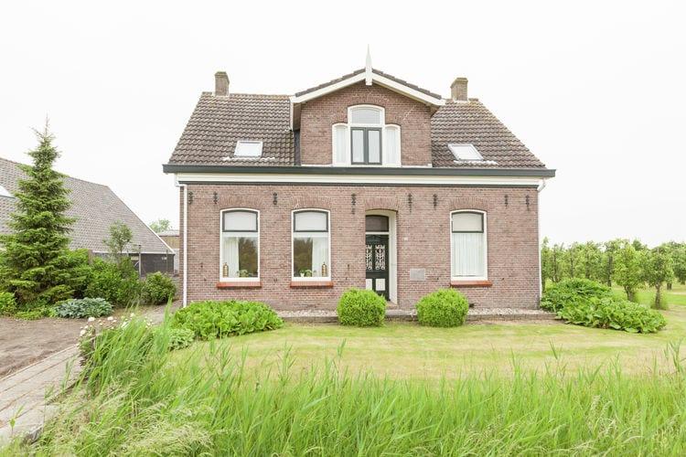 Ferienhaus Licykreken (244578), Wemeldinge, Zuid-Beveland, Seeland, Niederlande, Bild 3