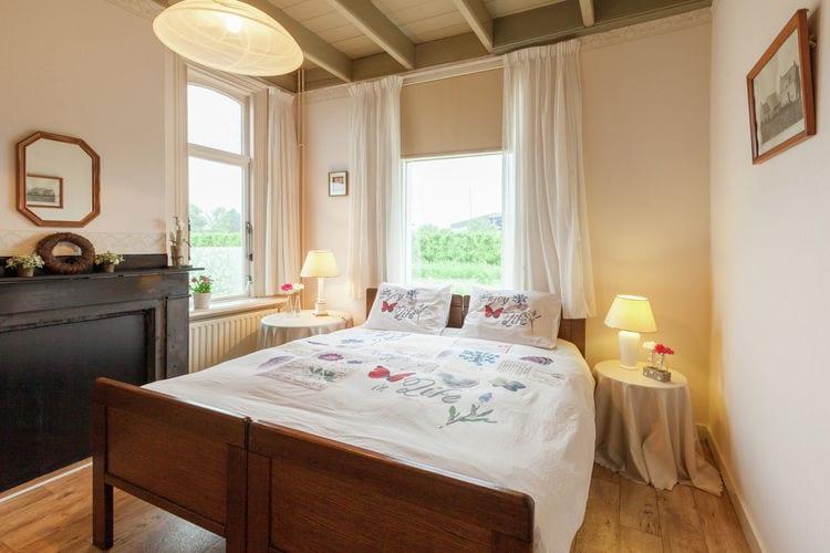 Ferienhaus Licykreken (244578), Wemeldinge, Zuid-Beveland, Seeland, Niederlande, Bild 11