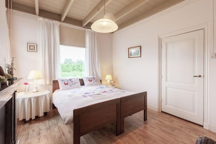 Ferienhaus Licykreken (244578), Wemeldinge, Zuid-Beveland, Seeland, Niederlande, Bild 12