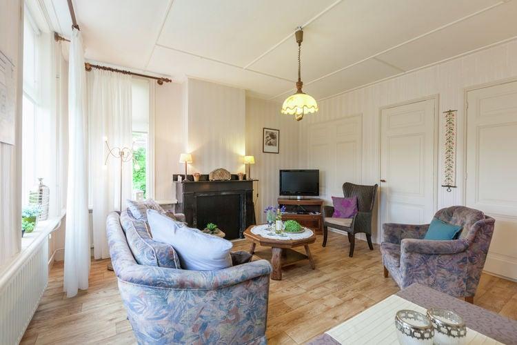 Ferienhaus Licykreken (244578), Wemeldinge, Zuid-Beveland, Seeland, Niederlande, Bild 4