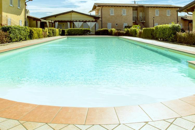 vakantiehuis Italië, Italiaanse Meren, Manerba del Garda vakantiehuis IT-25080-09