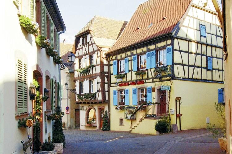 Ferienwohnung Le Clos d'Eguisheim (247994), Eguisheim, Oberelsass, Elsass, Frankreich, Bild 19