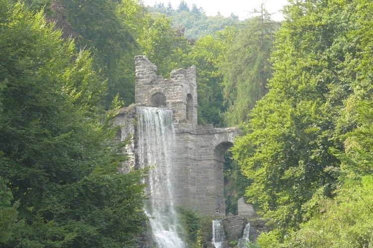 Ferienwohnung Goebel (255041), Großalmerode, Nordhessen, Hessen, Deutschland, Bild 27
