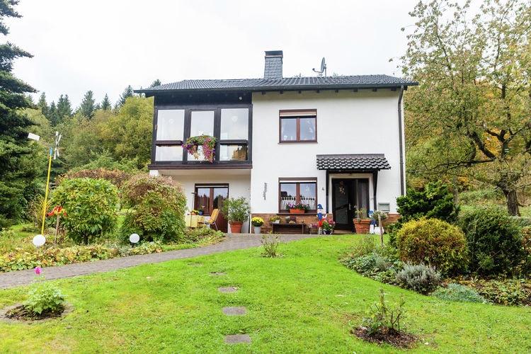 Ferienwohnung Goebel (255041), Großalmerode, Nordhessen, Hessen, Deutschland, Bild 2