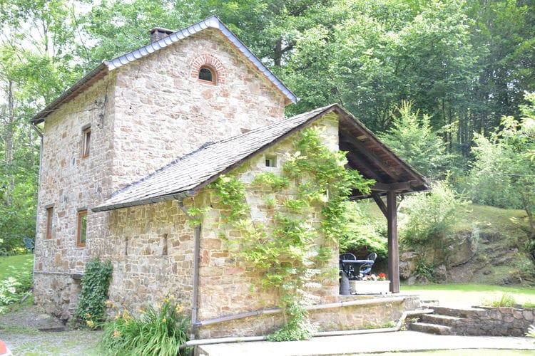 Ferienhaus Le Moulin Sylvestre (250554), Harre, Luxemburg (BE), Wallonien, Belgien, Bild 1