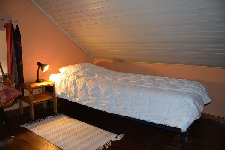 Ferienhaus Le Moulin Sylvestre (250554), Harre, Luxemburg (BE), Wallonien, Belgien, Bild 10