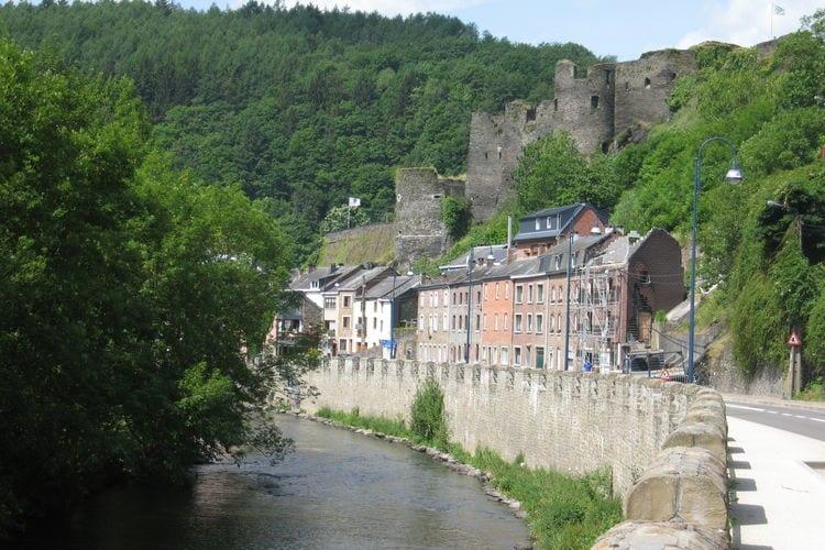 Ferienhaus Le Moulin Sylvestre (250554), Harre, Luxemburg (BE), Wallonien, Belgien, Bild 20