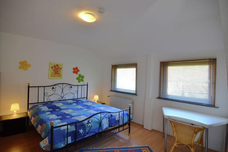 Appartement Duitsland, Berlijn, Wildemann Appartement DE-38709-02