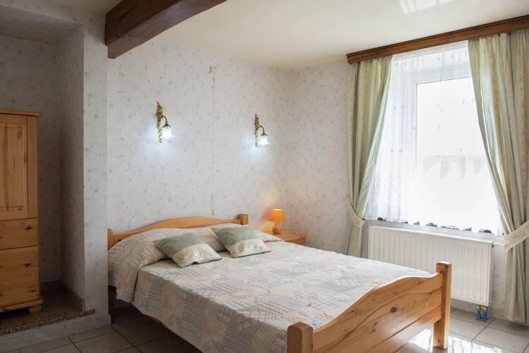 Ferienhaus Les Charmes (250552), Chevron, Lüttich, Wallonien, Belgien, Bild 18