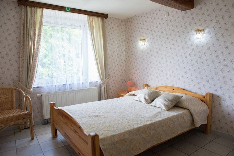 Ferienhaus Les Charmes (250552), Chevron, Lüttich, Wallonien, Belgien, Bild 14