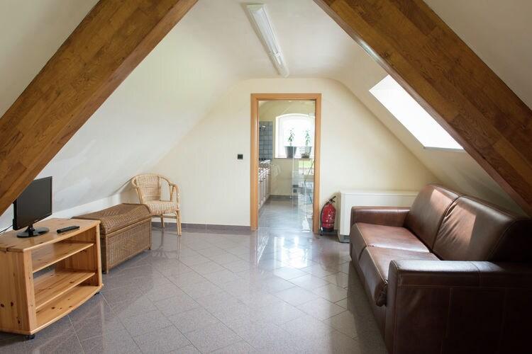 Ferienhaus Les Charmes (250552), Chevron, Lüttich, Wallonien, Belgien, Bild 6