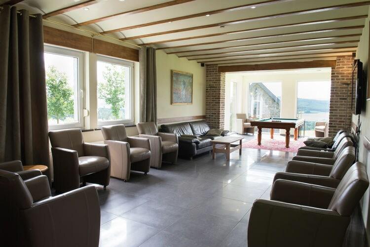 Ferienhaus Les Charmes (250552), Chevron, Lüttich, Wallonien, Belgien, Bild 7