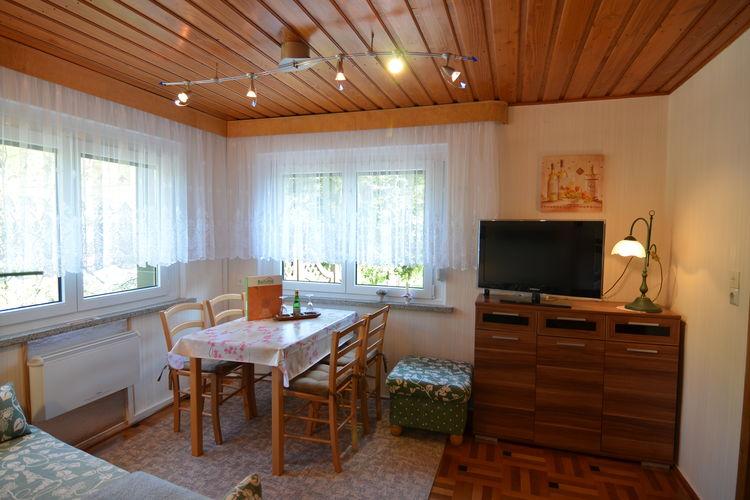Ferienhaus Koegel (255555), Schönbrunn, Thüringer Wald, Thüringen, Deutschland, Bild 7