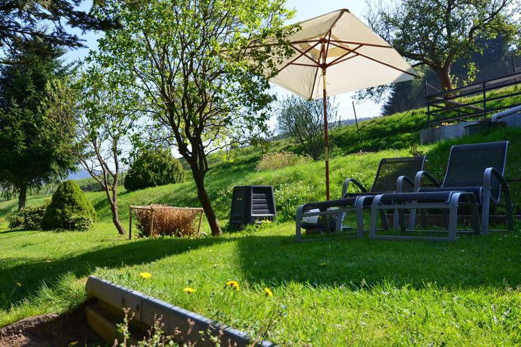 Ferienhaus Koegel (255555), Schönbrunn, Thüringer Wald, Thüringen, Deutschland, Bild 21
