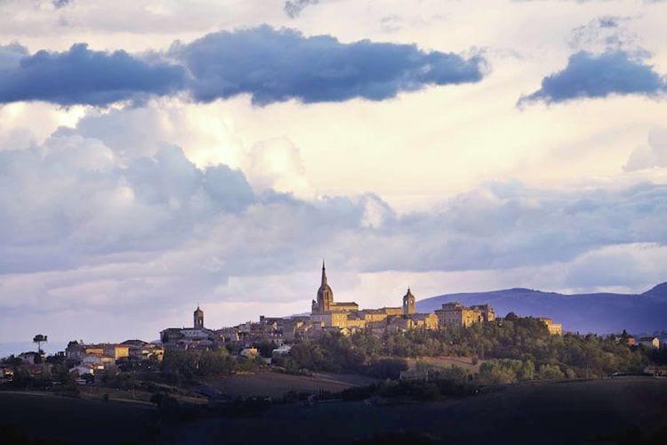 Ferienwohnung Gelsomino (257362), Montecarotto, Ancona, Marken, Italien, Bild 35
