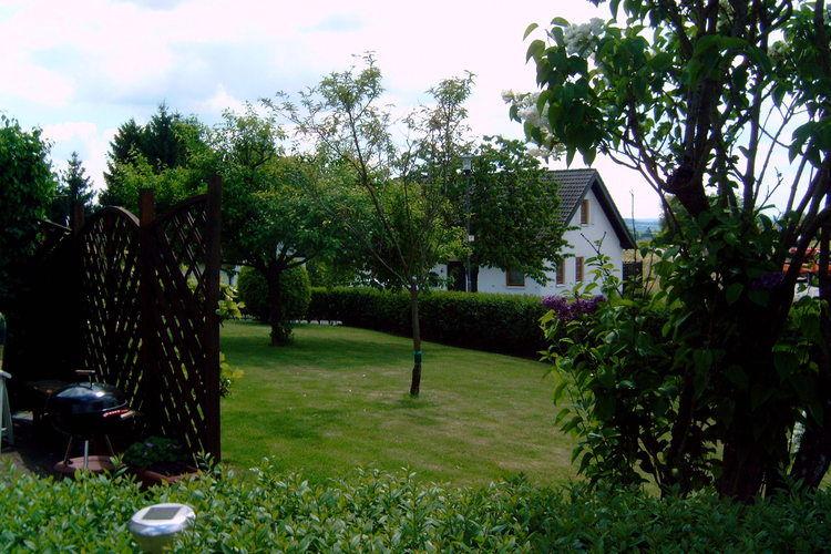 Ferienwohnung Kochems (257488), Walhausen, Hunsrück, Rheinland-Pfalz, Deutschland, Bild 22