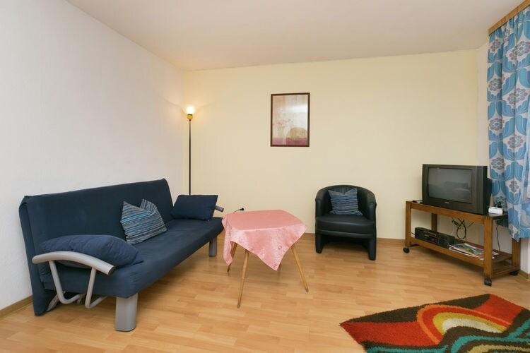 Ferienwohnung Kochems (257488), Walhausen, Hunsrück, Rheinland-Pfalz, Deutschland, Bild 6