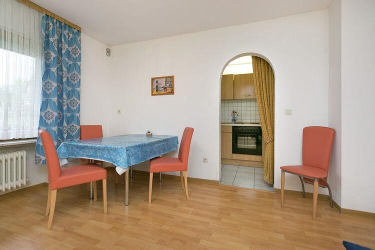 Ferienwohnung Kochems (257488), Walhausen, Hunsrück, Rheinland-Pfalz, Deutschland, Bild 10