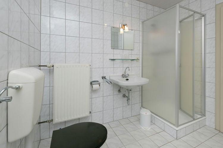Ferienwohnung Kochems (257488), Walhausen, Hunsrück, Rheinland-Pfalz, Deutschland, Bild 18