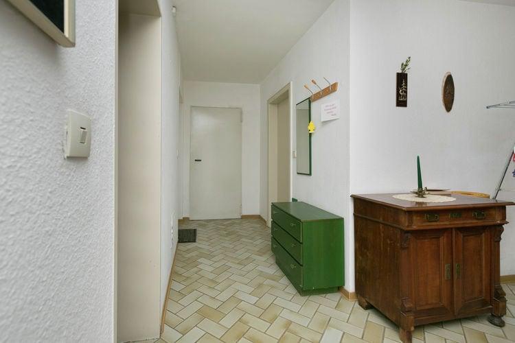 Ferienwohnung Kochems (257488), Walhausen, Hunsrück, Rheinland-Pfalz, Deutschland, Bild 14