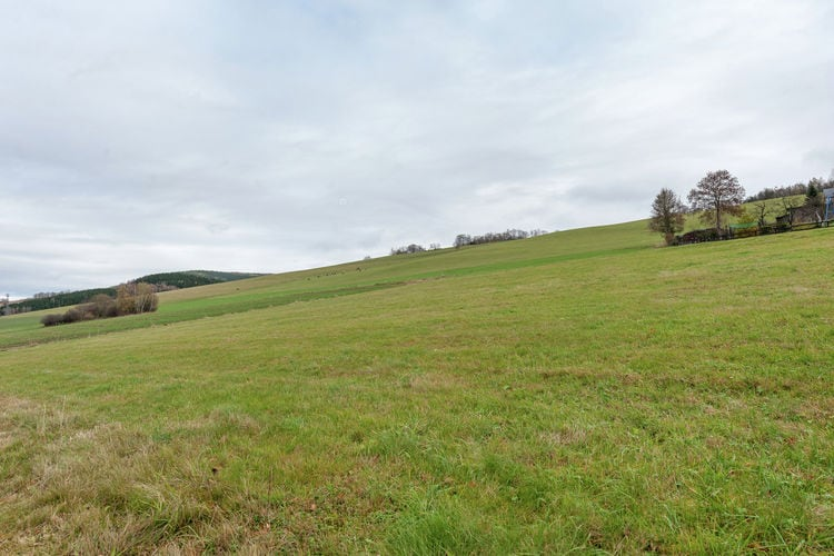 Ferienwohnung Kochems (257488), Walhausen, Hunsrück, Rheinland-Pfalz, Deutschland, Bild 25