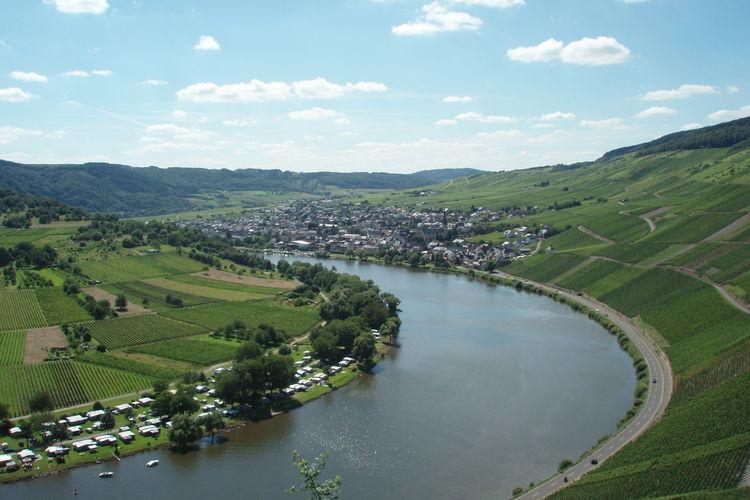 Ferienwohnung Kochems (257488), Walhausen, Hunsrück, Rheinland-Pfalz, Deutschland, Bild 28