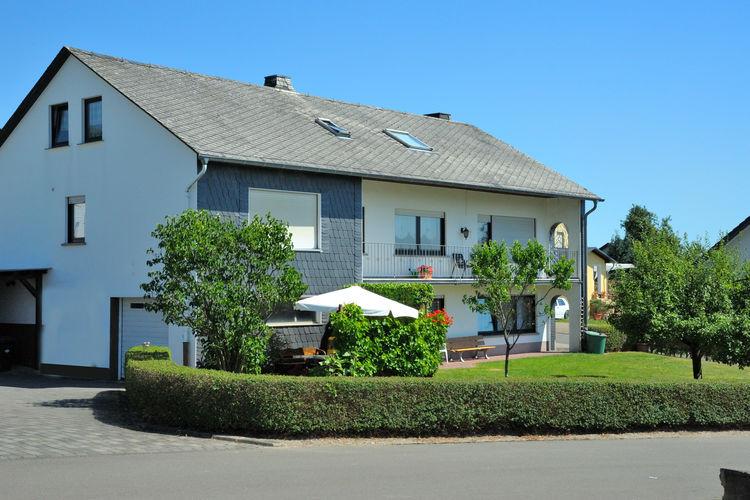 Ferienwohnung Kochems (257488), Walhausen, Hunsrück, Rheinland-Pfalz, Deutschland, Bild 1