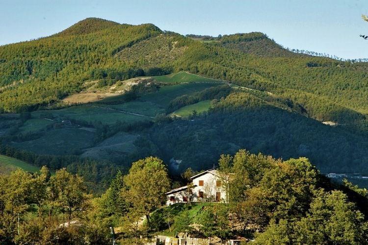 Ferienwohnung Il Fiordaliso (259509), Apecchio, Pesaro und Urbino, Marken, Italien, Bild 4