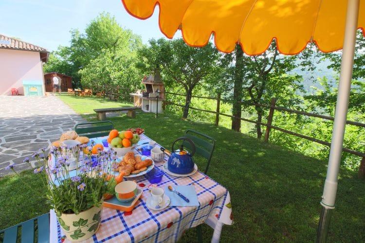 Ferienwohnung Il Fiordaliso (259509), Apecchio, Pesaro und Urbino, Marken, Italien, Bild 22