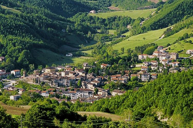 Ferienwohnung Il Fiordaliso (259509), Apecchio, Pesaro und Urbino, Marken, Italien, Bild 27