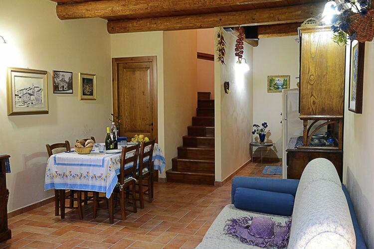 Ferienwohnung Il Fiordaliso (259509), Apecchio, Pesaro und Urbino, Marken, Italien, Bild 11