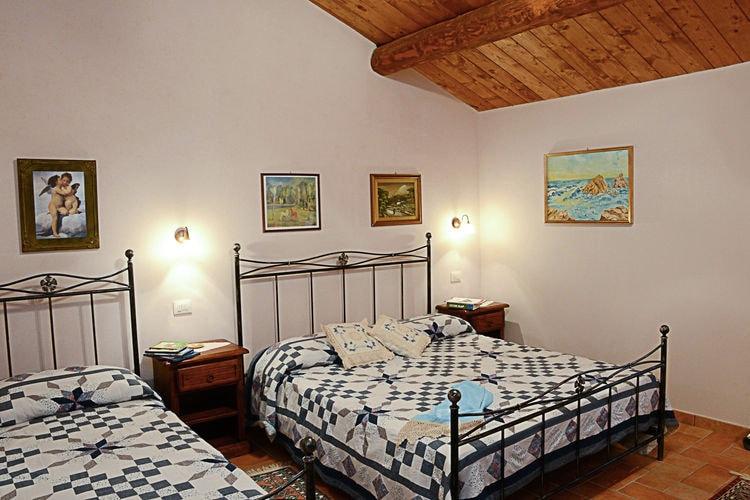 vakantiehuis Italië, Marche, Apecchio vakantiehuis IT-61042-08