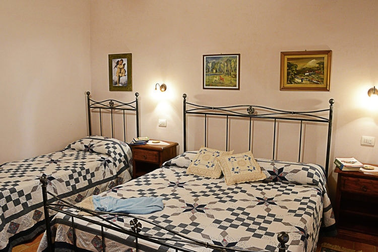 Ferienwohnung Il Fiordaliso (259509), Apecchio, Pesaro und Urbino, Marken, Italien, Bild 17