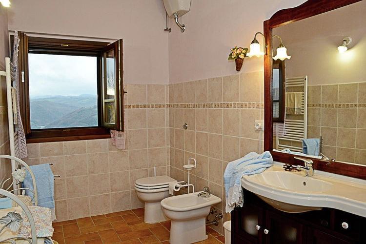 Ferienwohnung Il Fiordaliso (259509), Apecchio, Pesaro und Urbino, Marken, Italien, Bild 19