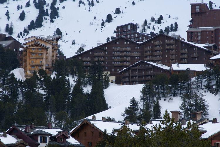 Ferienwohnung Chalet Altitude 2000 (264235), Les Arcs, Savoyen, Rhône-Alpen, Frankreich, Bild 3