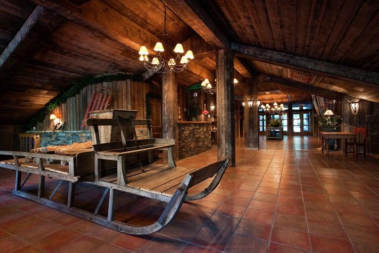 Ferienwohnung Chalet Altitude 2000 (264235), Les Arcs, Savoyen, Rhône-Alpen, Frankreich, Bild 7