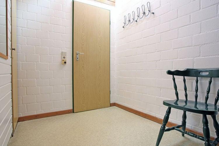 vakantiehuis Duitsland, Sauerland, Bestwig-Untervalme vakantiehuis DE-59909-05